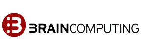 brain-computing