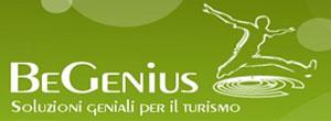 BOOKINGENIUS2