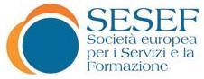 sesef-logo